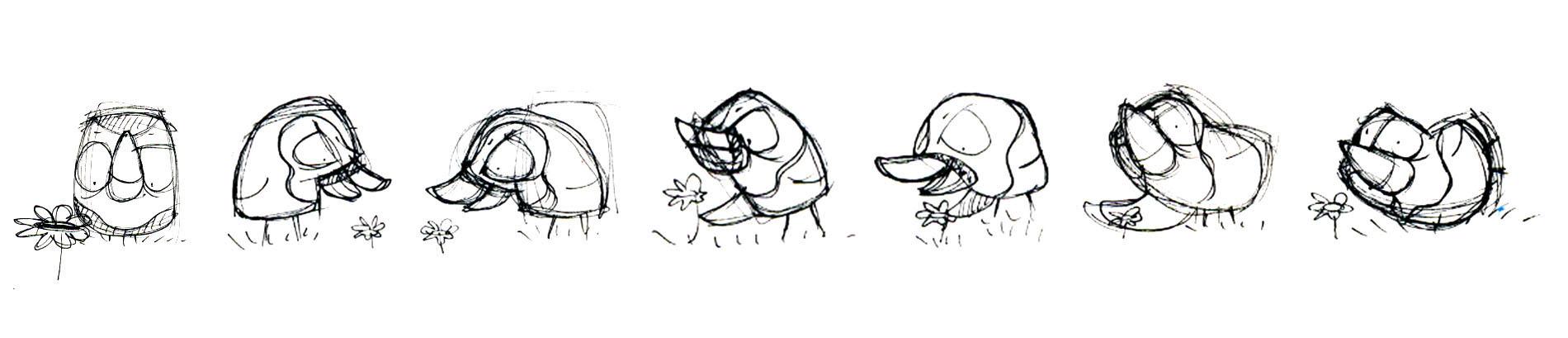 BB_sketching_joulu2014_1