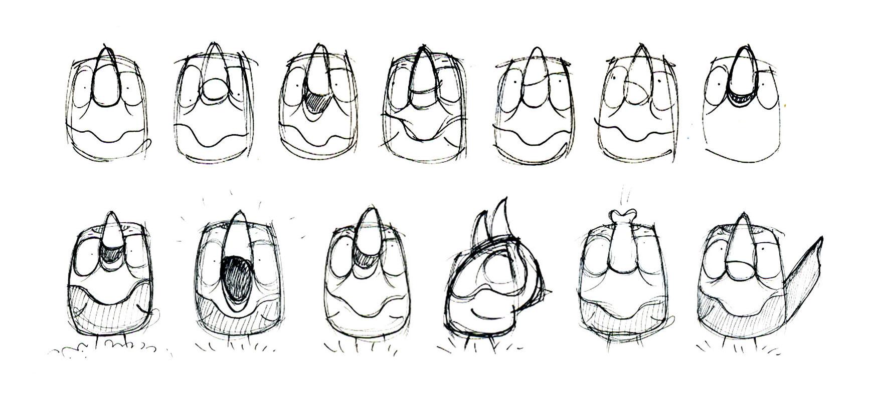 BB_sketching_joulu2014_2